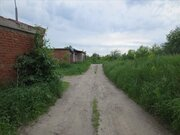 Продам гараж на ул. Калинина., Продажа гаражей в Томске, ID объекта - 400079185 - Фото 3