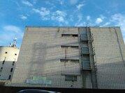 Продажа гаража, Казань, Ул. Аделя Кутуя - Фото 2