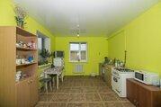 Продажа дома, Уфа, Пер. Парниковый - Фото 4