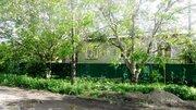 Продается дом 120 кв. м. с участком 15 сотых в Ставропольском крае, ., Продажа домов и коттеджей Передовой, Изобильненский район, ID объекта - 502710673 - Фото 2