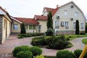 Продажа дома, Висла, Ставропольский район, Специалистов - Фото 1