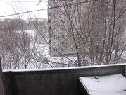 Комната 12 м2 в 2-к, 5/9 эт. ул Болейко, 7а - Фото 3