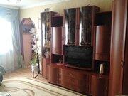 3-х комнатная квартира в Балакирево, Купить квартиру Балакирево, Александровский район по недорогой цене, ID объекта - 321539626 - Фото 2