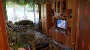 Продам двухкомнатную квартиру, Продажа квартир Атепцево, Наро-Фоминский район, ID объекта - 330853731 - Фото 10
