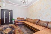 Трехкомнатная квартира в ЖК Березовая роща. г. Видное, Купить квартиру в Видном, ID объекта - 317800384 - Фото 6