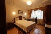 Продажа 3-комн Архитектора Власова д 20 - 100м2 - Фото 3