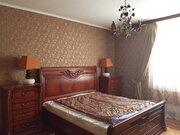 Продам квартиру в доме повышенной комфортности - Фото 5