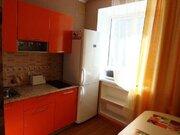 Квартира ул. Свердлова 27, Аренда квартир в Новосибирске, ID объекта - 317167342 - Фото 1