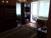 Купить 2-х комнатную квартиру в Егорьевске во 2 микрорайоне