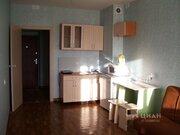 Купить квартиру ул. Вильского, д.36