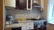 Продажа квартир ул. Куникова, д.19