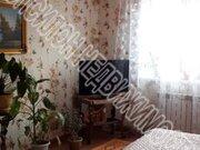 Продажа трехкомнатной квартиры на улице Карла Либкнехта, 42б в Курске, Купить квартиру в Курске по недорогой цене, ID объекта - 320006981 - Фото 2