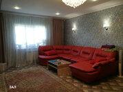 Дом 330квм с мебелью в кп. Новорязанское ш 87км - Фото 3