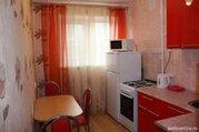 Квартира ул. Малышева 156