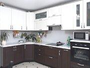 2-х комнатная квартира в ЖК Новоснегиревский - Фото 2