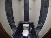 Продается однокомнатная квартира в г. Наро-Фоминске., Купить квартиру в Наро-Фоминске по недорогой цене, ID объекта - 318705666 - Фото 6