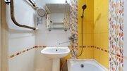 Купите 1-комнатуню квартиру в Подольске, ул. Веллинга 16, Купить квартиру по аукциону в Подольске по недорогой цене, ID объекта - 330354874 - Фото 13