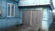 Продажа дома, Марьяновка, Марьяновский район, Ул. Майская - Фото 2