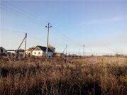 Продажа участка, Ахтырский, Абинский район, Ул. Вокзальная - Фото 4