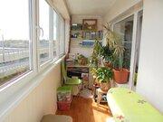 3 600 000 Руб., Продаётся двухкомнатная квартира на ул. Ген. Павлова, Купить квартиру в Калининграде по недорогой цене, ID объекта - 315098791 - Фото 9
