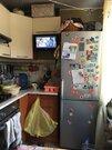 1 комнатная квартира в п. Старый городок (Кубинка) - Фото 3