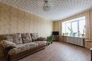 Продается 3-комн. квартира 66.1 кв.м, Купить квартиру в Комсомольске-на-Амуре по недорогой цене, ID объекта - 326454271 - Фото 8