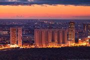 Продажа квартиры, м. Беговая, Хорошёвское шоссе, Купить квартиру в Москве по недорогой цене, ID объекта - 321026723 - Фото 1
