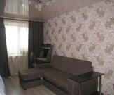 3 100 000 Руб., Продается 1 комнатная квартира, Продажа квартир во Фрязино, ID объекта - 317735478 - Фото 8