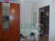 Продаю 1-комн.квартиру на ул.Ленина, д.94 - Фото 4