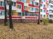 Продам 3-комн. кв. 60.73 кв.м. Белгород, Мокроусова