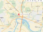 Продаётся 3-комнатная квартира по адресу Новотушинская 3, Купить квартиру Путилково, Красногорский район по недорогой цене, ID объекта - 323517092 - Фото 8