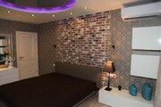 Сдается шикарная 3-комнатная квартира на Юмашева 9, Аренда квартир в Екатеринбурге, ID объекта - 319476990 - Фото 14