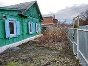 Продажа коттеджей в Челябинской области