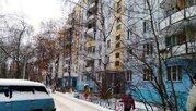 Предлагается 3-комнатная квартира в г.Дмитров, ул. Маркова, д. 4