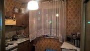 2-ух ком кв в Лефортово, Купить квартиру в Москве по недорогой цене, ID объекта - 318225732 - Фото 4