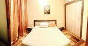 Квартира с видом на море, Продажа квартир Поморие, Болгария, ID объекта - 322441483 - Фото 8