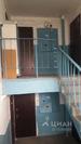 1 430 000 Руб., 2-к кв. Курганская область, Курган ул. Томина, 105 (46.0 м), Купить квартиру в Кургане, ID объекта - 335370610 - Фото 2