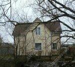 Киевское ш. 40 км от МКАД, Кузнецово, Дом 110 кв. м - Фото 5