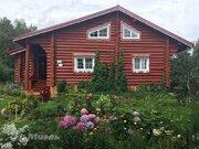 Продажа дома, Мышкин, Мышкинский район - Фото 5