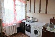 Продам 2ккв в Головино в доме под реновацию - Фото 4