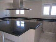 Продажа дома, Валенсия, Валенсия, Продажа домов и коттеджей Валенсия, Испания, ID объекта - 501791090 - Фото 2