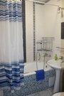 Апартаменты на Арбате от собственника - квартира бизнес класса, Квартиры посуточно в Улан-Удэ, ID объекта - 319634695 - Фото 26