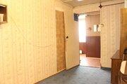 В продаже , Дача в Гатчине.оп 60м.+6сот., Продажа домов и коттеджей в Гатчине, ID объекта - 503481438 - Фото 22