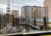 """Комфортный дом на Малой Боровской """"Наследие"""" - Фото 5"""