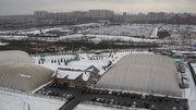 Продажа квартиры, м. Ладожская, Ул. Белорусская - Фото 3