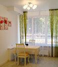 Продам 2 ком. в Сочи с евроремонтом и мебелью