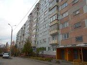 Продается 1-комнатная квартира, пр. Строителей