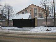 Продажа дома, Смоленск, Мало-Краснофлотская улица