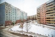 Квартира которая может стать Вашей до Нового года!, Купить квартиру по аукциону в Ярославле по недорогой цене, ID объекта - 323221371 - Фото 12