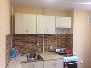 Продам 1-ю квартиру с ремонтом 4/5 этажного дома Ярославль - Фото 2